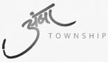 Amba Township