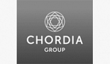 Chorida Group.