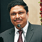 Dr. Darshan Banker