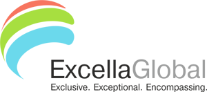 Excella Global Logo