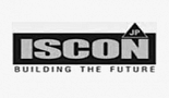 Iscon - Building the Future