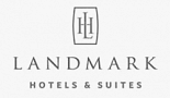 Landmark Hotels & Suits