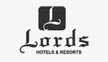 Lords Hotels & Resorts