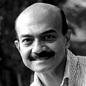 Mr. Prasad Badle