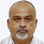Ar. Sailesh Parikh