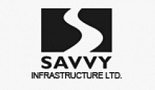 Savvy Infrastructure Ltd.