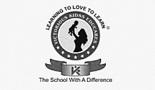 Victorious Kidss Educares