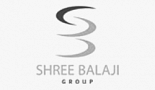 Shree Balajii Group