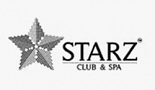 Starz Club & Spa