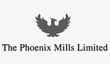 The phoenix Mills Limited